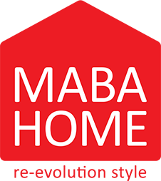 MabaHome